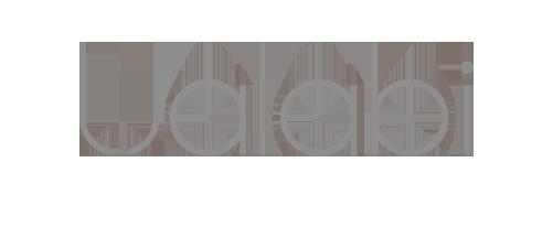 Ualabi
