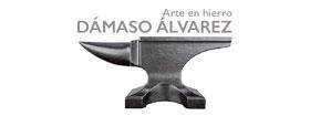 Dámaso Álvarez