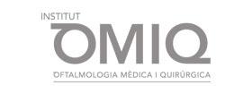 Institut Omiq