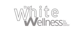 The White Wellness